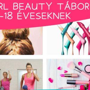 2021 girl beauty tabor