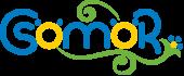 csomor-kozseg-logo