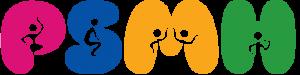 muvhaz-csomor-logo-petpfi-sandor-muvelodesi-haz3